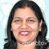 Dr. Harini P Shetty
