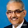 Dr. Sundeep Lakhtakia