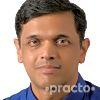 Dr. Vighnesh Dixit
