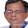 Dr. Vijayaraghavan.S