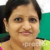 Dr. Swathika S