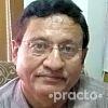 Dr. Hitendra Modi