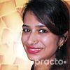 Ms. Khusboo Maheshwari