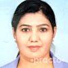 Dr. Sonali Nirhali