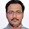 Dr. Vasanth