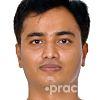Dr. Sreekar Harinatha
