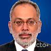 Dr. K N K Shetty