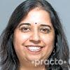 Dr. Anupama N Krishnamurthy