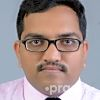 Dr. Kunal Jadhav