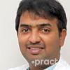 Dr. Jagan Mohan Reddy