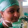Dr. Tulika Gupta Patel