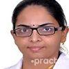 Dr. Rohini Prasad