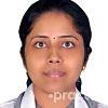 Dr. Pushpalata Maharana