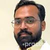 Dr. Om Parshuram Patil