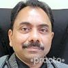 Dr. Karunesh Kumar H S