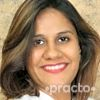 Dr. Riddhi Rathi