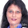 Dr. Rashmi P Varadkar