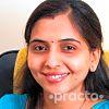 Dr. Manisha Saharan   (Physiotherapist)