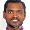 Dr. P Arjun Saami