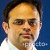 Dr. Abhay Kulkarni