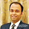 Dr. Ajit Nair