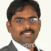 Dr. Ashok Kumar Aringondam