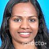 Ms. Anjusha M
