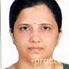 Dr. Purvi Mehul Dave