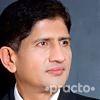 Dr. D S Krupa Shankar