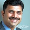 Dr. Vijaya Mohan S