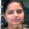 Ms. Kalyani Ghodke