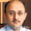 Dr. Karan G Balani
