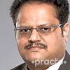 Dr. Lokesh B