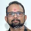 Dr. Kunal R Shah