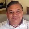 Dr. Naresh Garg