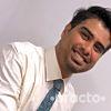 Dr. Syed Zahid Raza