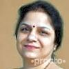 Dr. Shalini Mehrotra