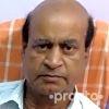 Dr. R. N. Chatturvedi   (PhD)