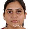Dr. Sarita Chauhan
