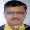 Dr. Bhadresh Shah