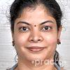 Dr. Sudha E