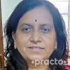 Dr. Shalini Chaudhari