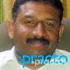 Dr. C . Ashok