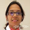 Dr. Anupama S Kakade