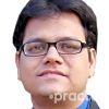 Dr. Ramsundar Hazra