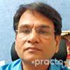 Dr. Shamsunder Agarwal
