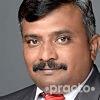 Mr. Lt Col N T Rajan