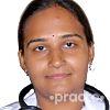 Dr. Trupati Vaishnani