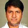 Dr. Harish Kumar N