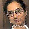 Dr. SL Annapurna Chamarthy